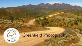 Greenfield Photography Thumbnail