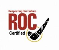 ROC Logo smaller
