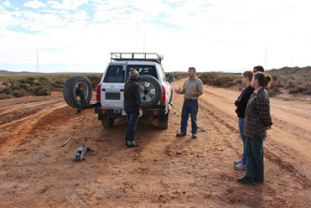 best off road 4wd 4wd training off road driving