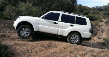 best off road 4wd off road driving